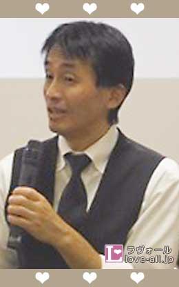 松坂桃李 父親 松坂秀雄