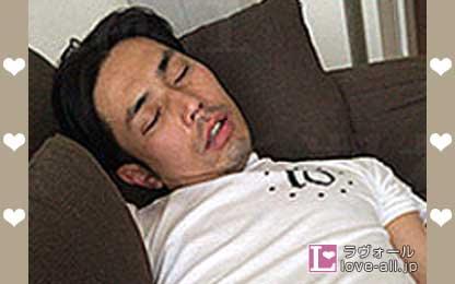 袴田吉彦 アパホテル
