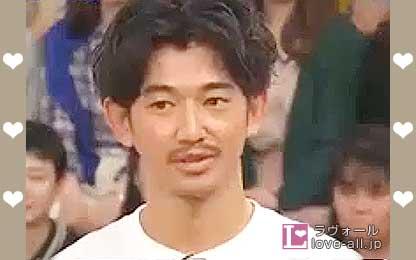 瑛太 VS嵐 2014