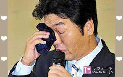 島田紳助 引退