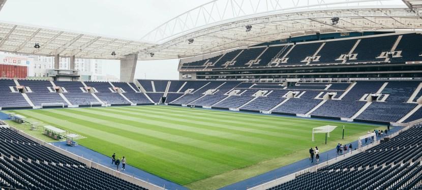 5 Stadium Exercises That You Need to Do