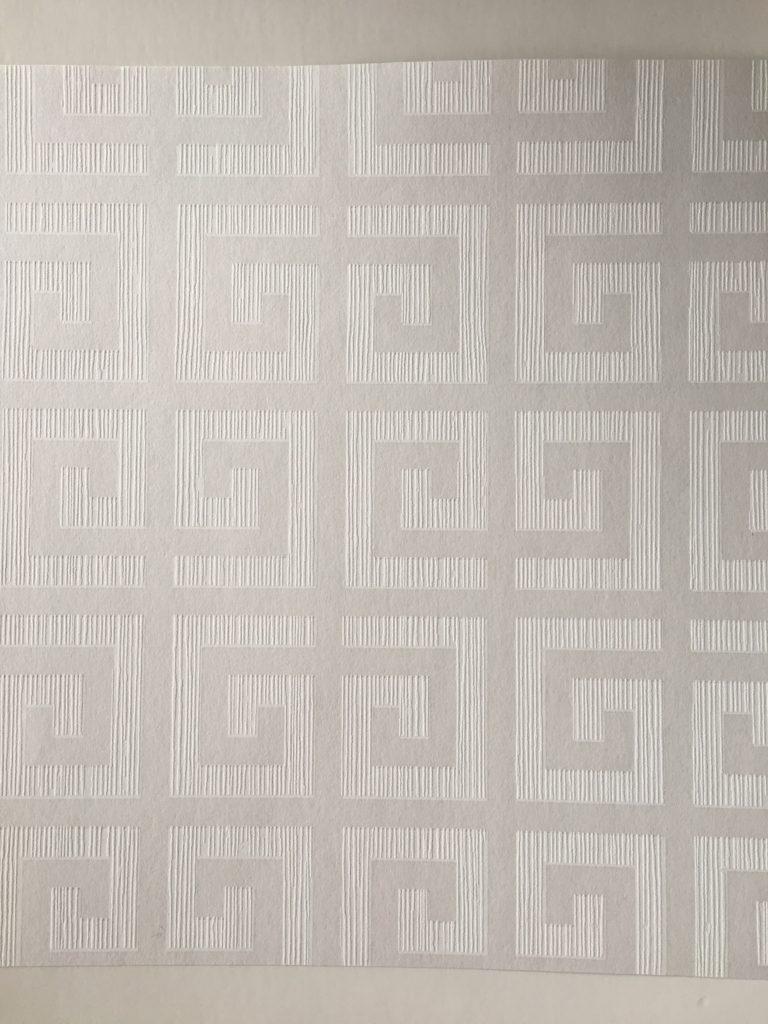 壁紙 TECIDO テシード ウォールペーパー 北欧 おしゃれ シンプル
