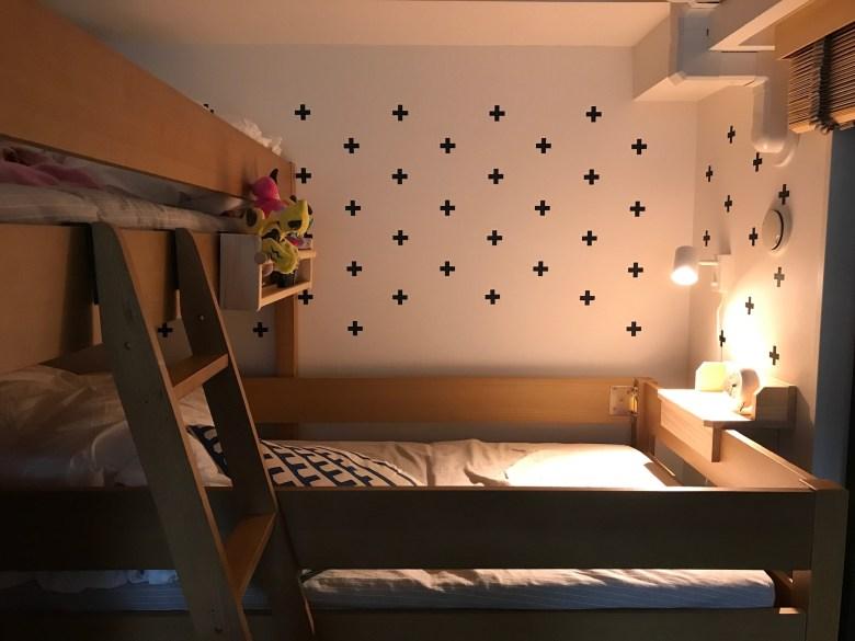 We LOVE Design こども部屋 改造 バージョンアップ リフォーム IKEA DIY おしゃれ かっこいい シンプル 北欧 モダン