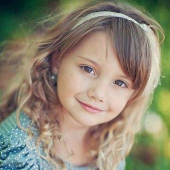 نتيجة بحث الصور عن صور بنات أطفال