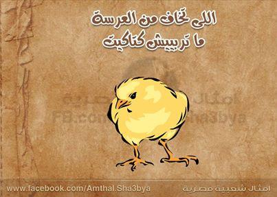 حكم وامثال عربية قديمة For Android Apk Download