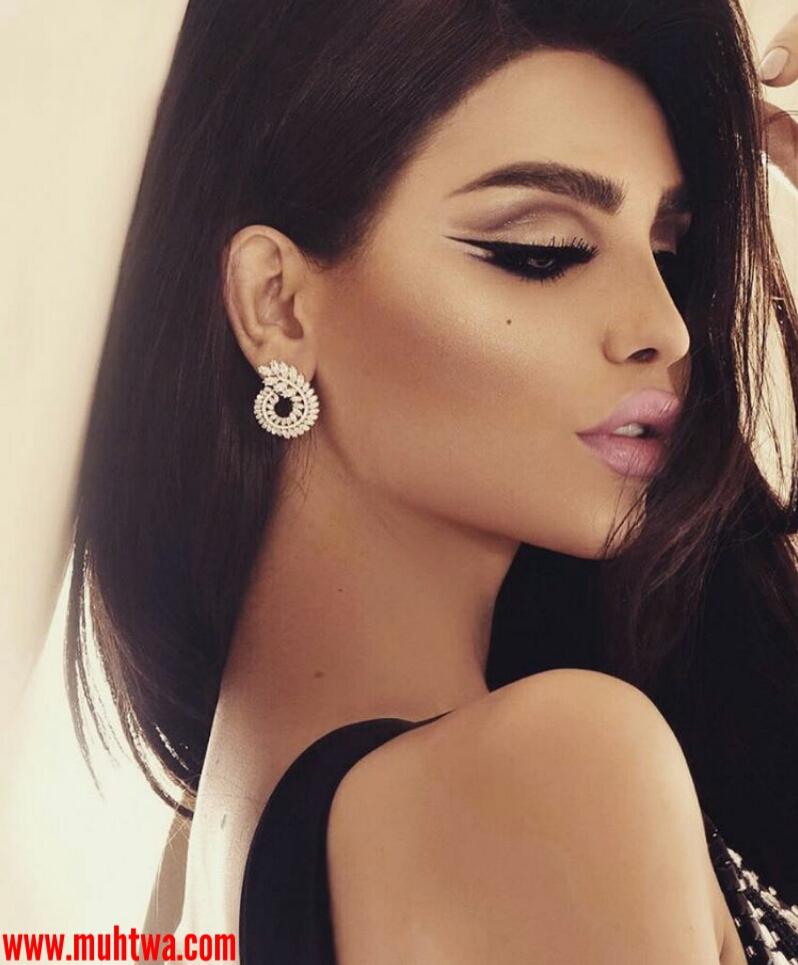 صور اجمل بنات العالم 2019 بنات غايه فى الجمال صور حب