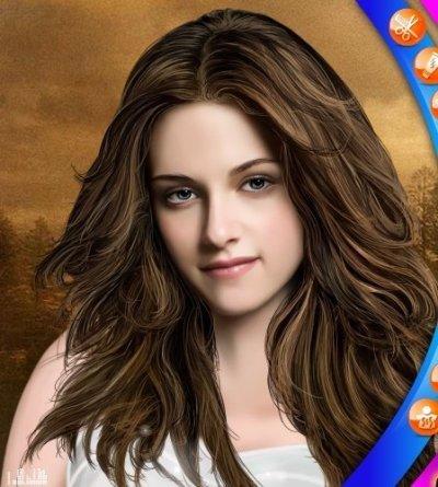 اجمل صورة لاجمل بنت في العالم صورة بنات جميله صور حب