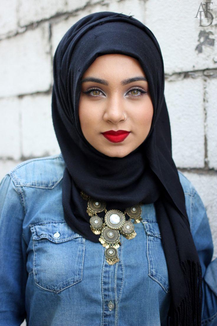 صور اجمل بنات عربية محجبات اجدد واجمل صور المحجبات العرب