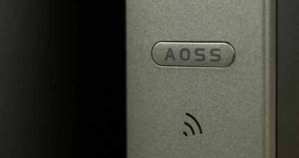 AOSS___Flickr_-_Photo_Sharing_