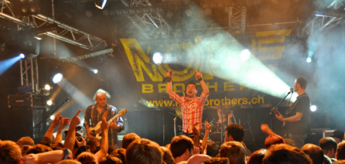 Noise_Brothers-TalhofFestival13-12_10_2013___Flickr_-_Photo_Sharing_