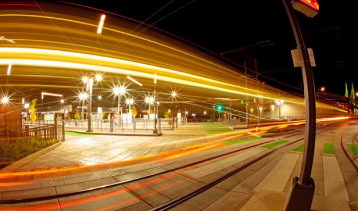 Bent_Speed___Flickr_-_Photo_Sharing_