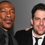 Brett Ratner Hints Beverly Hills Cop 4 Will be the 'Eddie Murphy Everyone Wants to See Again'