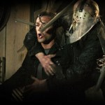 Producer on Friday the 13th Sequel: 'We Haven't Cracked the Tone of That Movie'