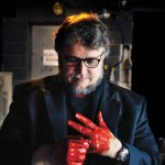 Guillermo del Toro: 'After Doing the Director's Cut of Mimic I Came to Like the Movie Again'