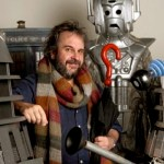 Doctor Who Showruner on Peter Jackson: 'If He's Up for It, We'll Do It'