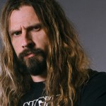 Rob Zombie: 'I Never Wanted to Do Just One Type of Movie'