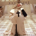 What Fresh Lunacy is This? – Ken Russell and the Making of The Devils