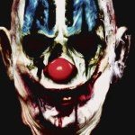 Rob Zombie's 31 Receives R-Rating but Will Be Uncut on DVD