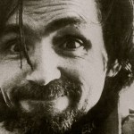 Devil Man – Charles Manson, the Beach Boys and the Death of the 1960s
