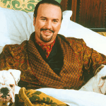 Just Like Jesse James – The Story of Desmond Child