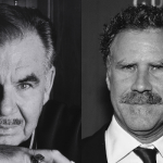 Will Ferrell Approached to Play Filmmaker Russ Meyer in Russ and Roger Go Beyond