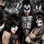 KISS Guitarist Reveals Kissology Vol. 4 Will Cover the Last 15 Years