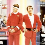 Screenwriter Looks Back on Star Trek IV: The Voyage Home Thirty Years Later