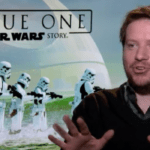 Rogue One Director Explains How Real-Life War Photos Inspired the Look of New Star Wars Movie