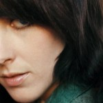Ten Underrated Grace Slick Songs