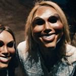 The Purge 4 Announced for 2018 But What Does the Future Hold for the Franchise?