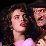 The Last of the Elm Street Children – Wes Craven's Dream Warriors