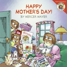 happy mothers day!