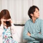 第21回:自分勝手な夫・彼氏の扱い方を分かりやすく教えてあげる。