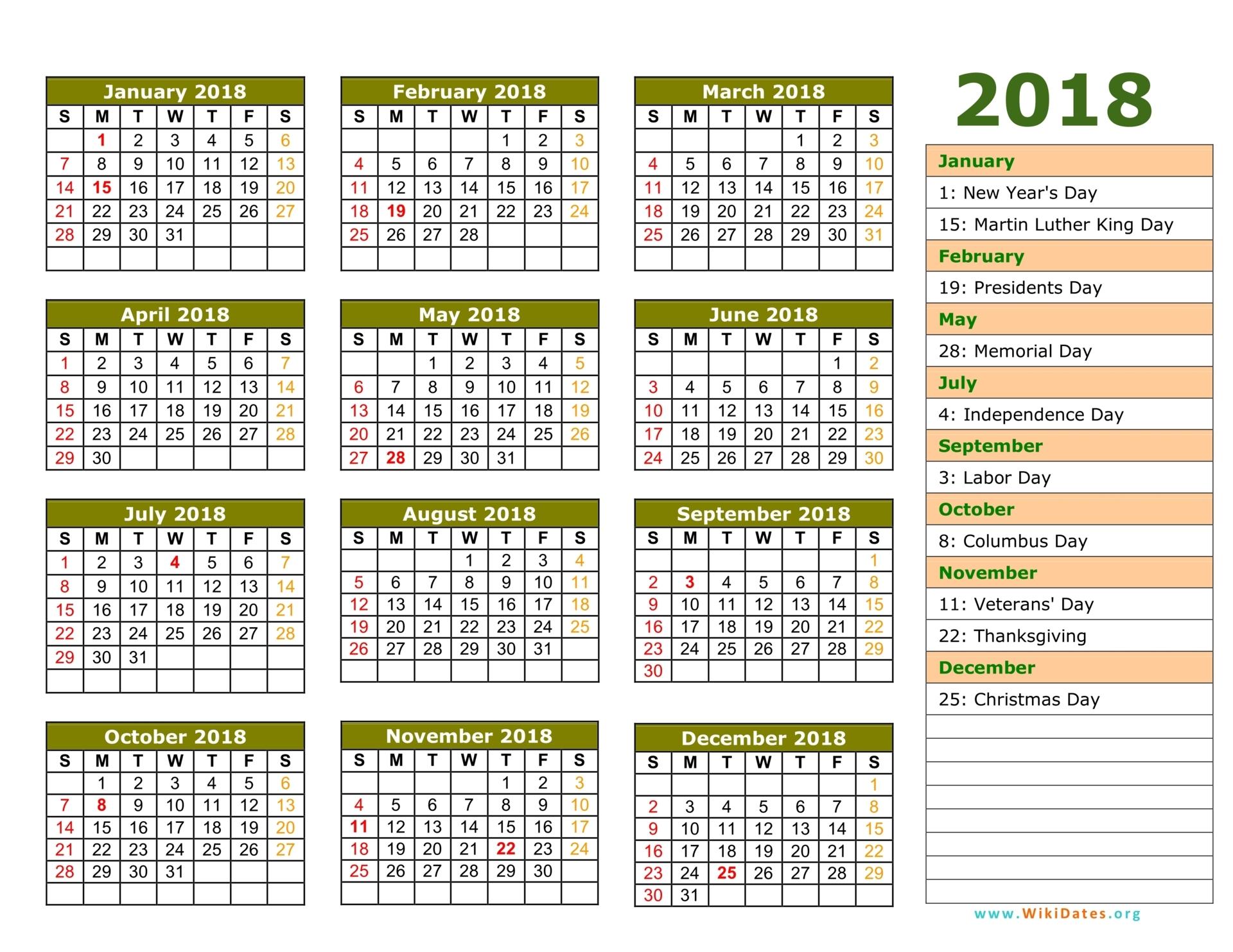 تقويم هجري ميلادي 2018 للطباعة , اريد صورة للتقويم الهجري