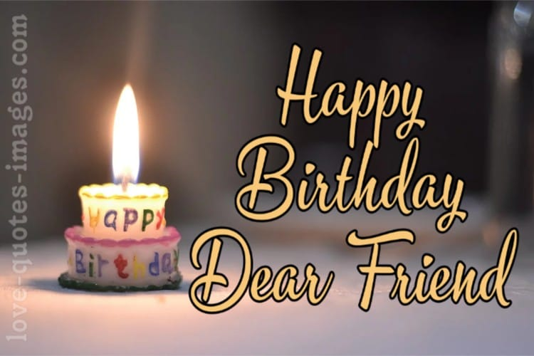 Happy Birthday Images Download