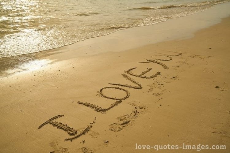 i love you images with name