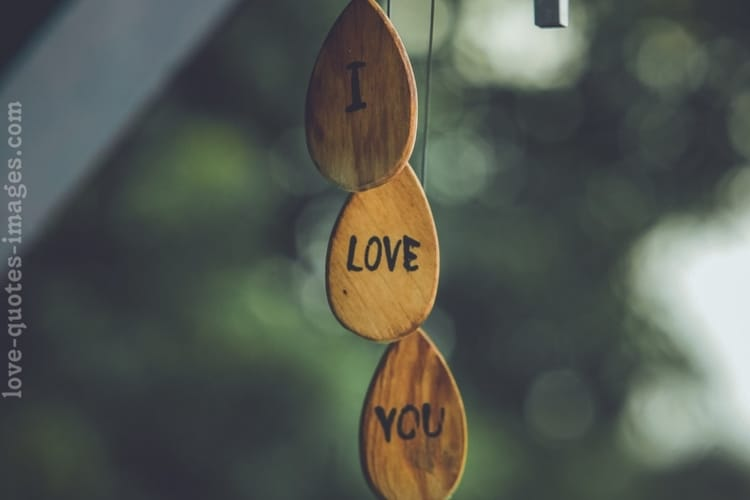 i love you images quotes
