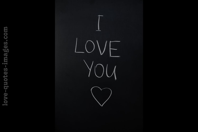 i love you images hd