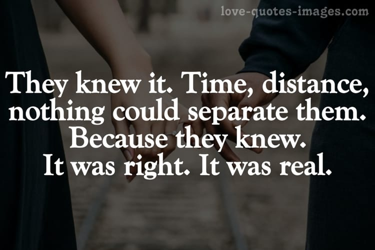 when i love you quotes