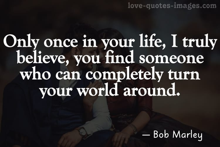 love you quotes for him