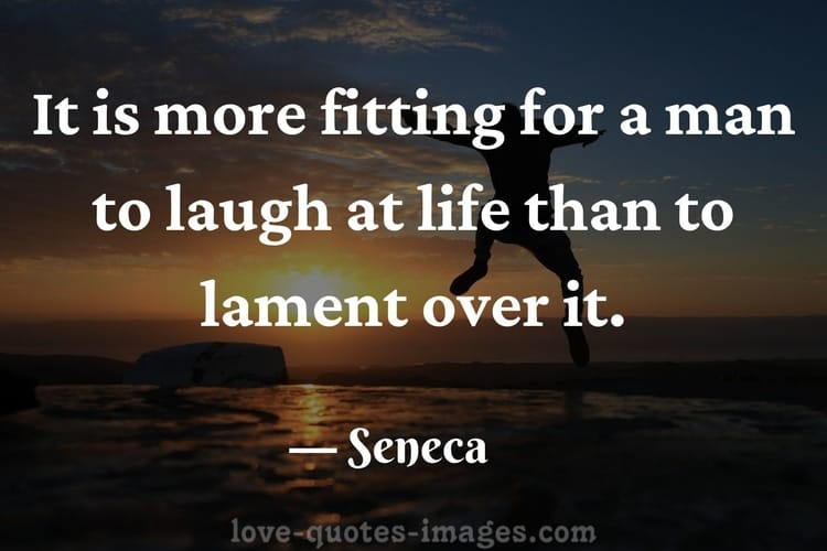 life is short inspirational quotes