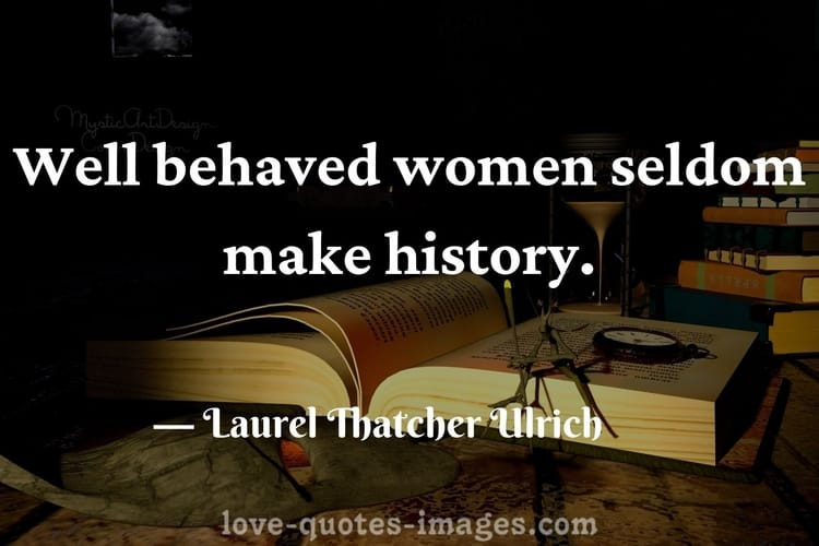 power woman quotes