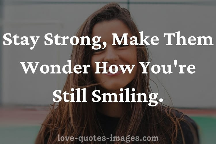 motivational woman quotes