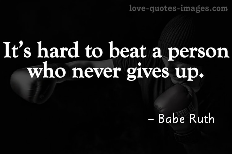 motivational quotes about