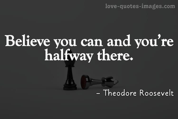 motivational quotes on