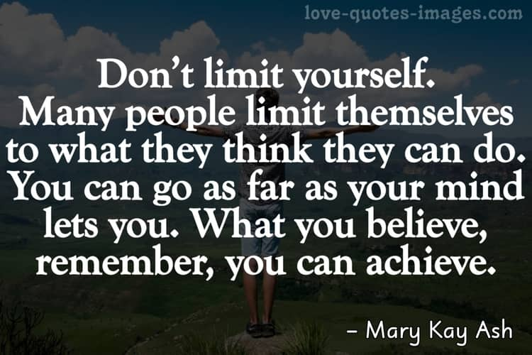 motivational quotes for