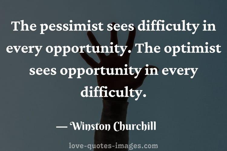 inspirational words