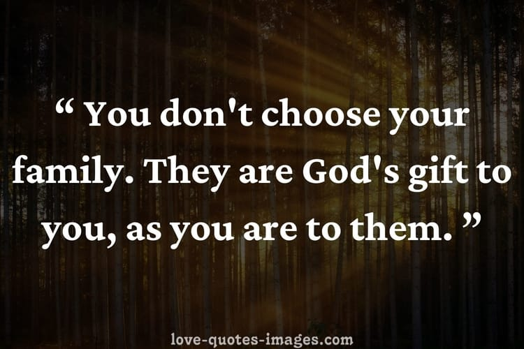 god trust quotes