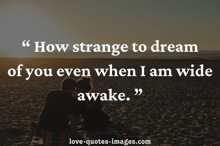romanticlove quotes