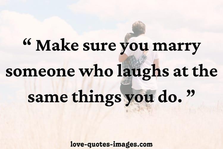 feelinglove quotes